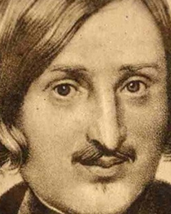 Цікаві факти про Гоголя
