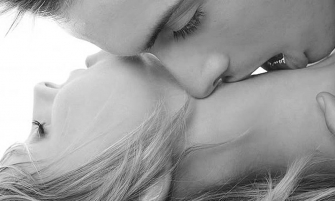 Що таке феромони