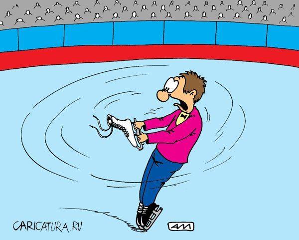 Про спорт