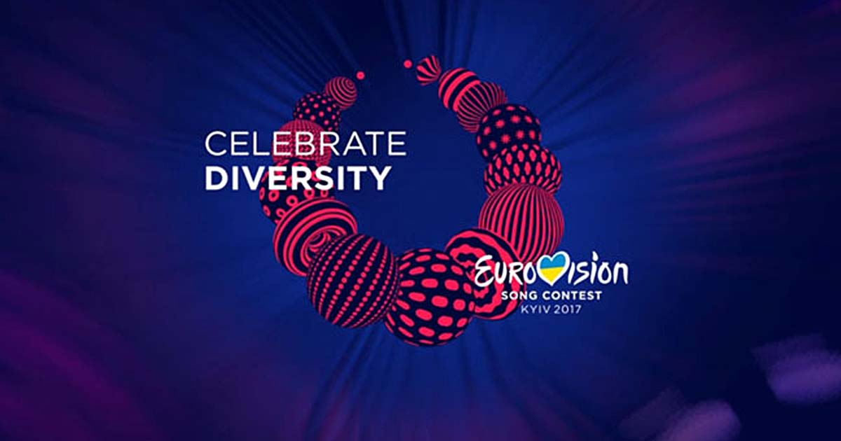 Факти про конкурс «Євробачення»