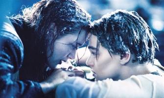 Романтичні фільми які варто переглянути