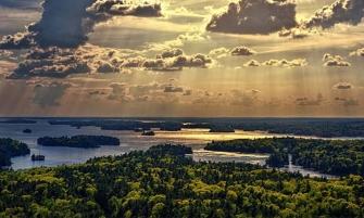 Найдовша річка світу