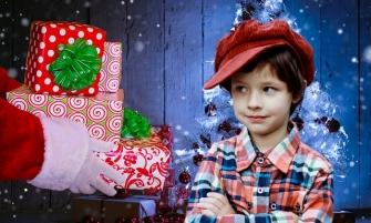Що подарувати на Новий рік