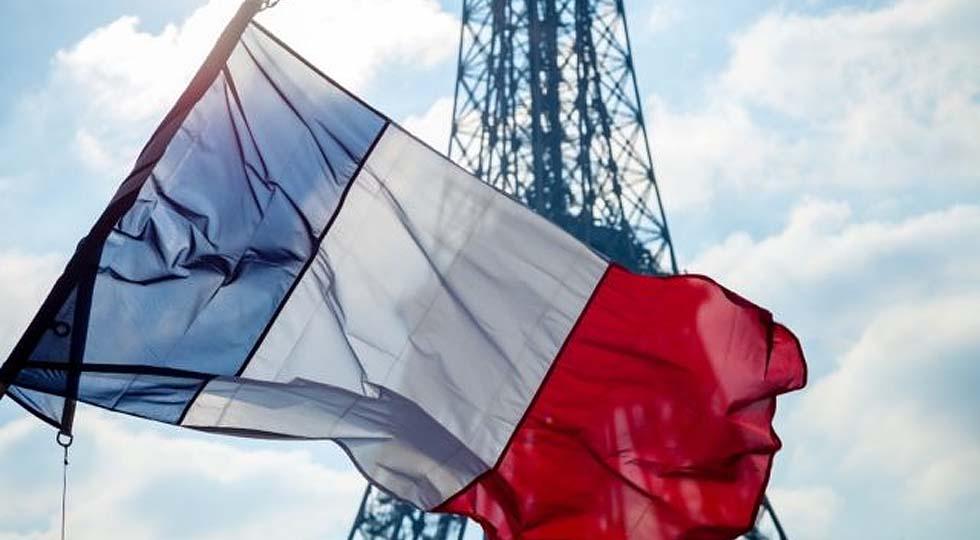 Цікаві факти про Францію