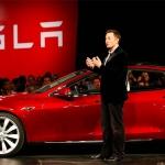Цікаві факти про роботу в Тесла